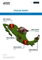 Mexico Oil and Gas Sector Report 2019/2020 -  Page 62
