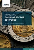 Thailand Banking Sector Report 2019/2020 - Page 1