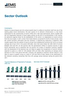 Brazil Tourism and Leisure Sector Report 2018/2022 -  Page 16