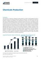 Malaysia Chemical Sector Report 2019/2020 -  Page 20
