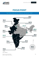 India ICT Sector Report 2019/2023 -  Page 19