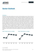 Brazil Consumer Goods and Retail Sector 2018/2022 -  Page 16