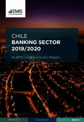 Chile Banking Sector Report 2019/2020 - Page 1