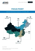 China Environmental Protection Sector Report 2018/2022 -  Page 53