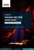 India Mining Sector Report 2019/2023 - Page 1