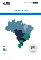Brazil ICT Sector Report 2019/2023 -  Page 80