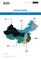 China Electric Power Sector Report 2018/2022 -  Page 20