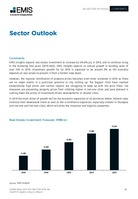 China Real Estate Sector Report 2018 4th Quarter -  Page 15