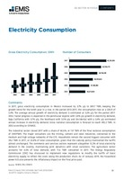 Mexico Electric Power Sector 2019/2020 -  Page 20