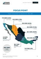 Mexico Electric Power Sector 2019/2020 -  Page 65