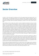 Africa Oil and Gas Sector Report 2019/2020 -  Page 7