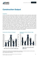 Romania Construction Sector Report 2019/2020 -  Page 17