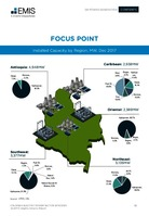 Colombia Electric Power Sector Report 2019/2020 -  Page 46