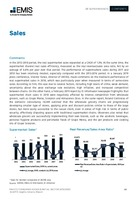 Mexico Consumer Goods and Retail Sector Report 2019/2020 -  Page 49