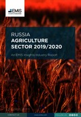 Russia Agriculture Sector Report 2019/2020 - Page 1