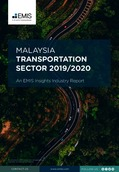 Malaysia Transportation Sector Report 2019/2020 - Page 1