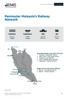 Malaysia Transportation Sector Report 2019/2020 -  Page 55