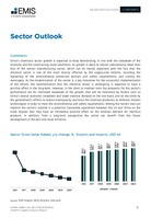 China Chemicals Sector Report 2018/2022 -  Page 17