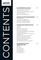Brazil Construction Sector Report 2019/2023 -  Page 4