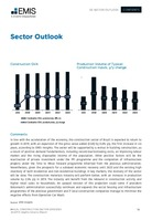 Brazil Construction Sector Report 2019/2023 -  Page 16