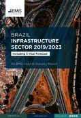 Brazil Infrastructure Sector Report 2019/2023 - Page 1