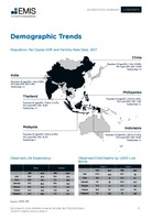 Southeast Asia Pharma and Healthcare Sector Report 2019/2020 -  Page 7