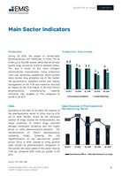 China Pharmaceutical Sector Report 2019 1st Quarter -  Page 18