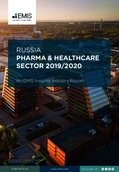 Russia Pharma and Healthcare Sector Report 2019/2020 - Page 1