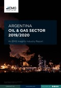Argentina Oil and Gas Sector Report 2019/2020 - Page 1