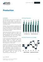 Argentina Oil and Gas Sector Report 2019/2020 -  Page 17