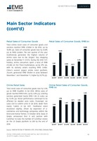 China Consumer Goods and Retail Sector Report 2019 1st Quarter -  Page 19