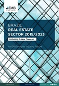 Brazil Real Estate Sector 2019/2023 - Page 1