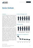Brazil Transportation Sector Report 2019/2023 -  Page 17