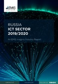 Russia ICT Sector Report 2019/2020 - Page 1