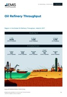 Emerging Europe Oil and Gas Sector Report 2019/2020 -  Page 14