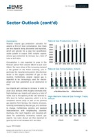 Emerging Europe Oil and Gas Sector Report 2019/2020 -  Page 19