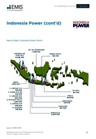 Indonesia Electric Power Sector Report 2019/2023 -  Page 40