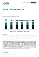 Brazil Software & IT Sector Report 2019/2023 -  Page 17