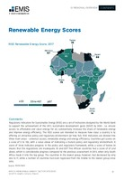Africa Renewable Energy Sector Report 2019/2020 -  Page 21