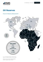 Africa Oil and Gas Sector Report 2019/2020 -  Page 10