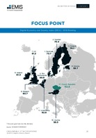 Czech Republic ICT Sector Report 2019/2020 -  Page 21