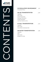 Thailand Transportation Sector Report 2019/2020 -  Page 4