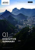 Brazil Insurance Sector Report 2019/2023 -  Page 5