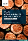 Brazil Wood and Paper Sector Report 2019/2023 - Page 1
