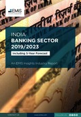 India Banking Sector Report 2019-2023 - Page 1