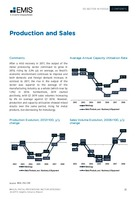 Brazil Metal Processing Sector Report 2019/2023 -  Page 22