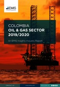 Colombia Oil and Gas Sector 2019-2020 - Page 1