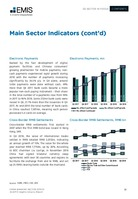 China Banking Sector Report 2019 1st Quarter -  Page 20