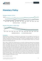Colombia Banking Sector 2019/2020 -  Page 16
