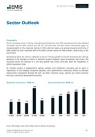 China Insurance Sector Report 2019 2nd Quarter -  Page 15